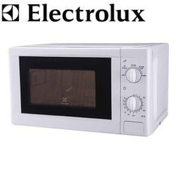 Lò vi sóng Electrolux EMM2021MW - EMM2021MW