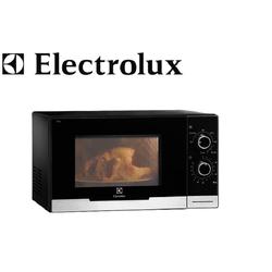 Lò vi sóng Electrolux EMM2318X - EMM2318X