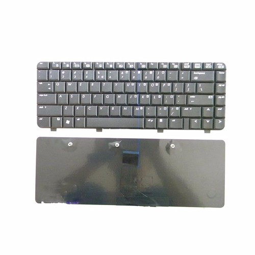 Bàn phím laptop Hp. Compaq. Presario. V3000 V3100 V3400