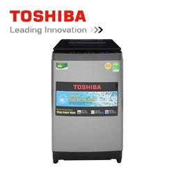 Máy giặt Toshiba Inverter 10.5 Kg AW UH1150GV - FreeShip tại Đà Nẵng