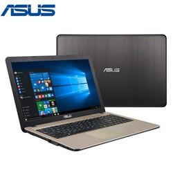 Laptop Asus X407MA BV085T | Celeron N4000_4GB_1TB_W10 | 14 Inch | CHÍNH HÃNG - X407MA BV085T