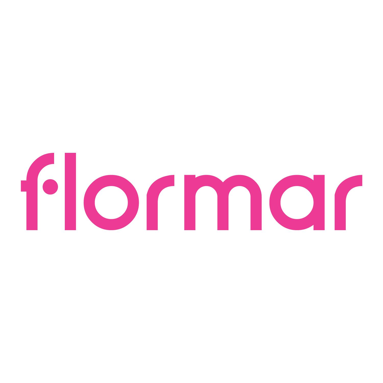 Flormar Chính Hãng