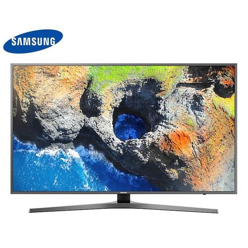 Smart Tivi UHD 4K Samsung 55 Inch UA55MU6400KXXV - 4772970 , 16860980 , 15_16860980 , 15699000 , Smart-Tivi-UHD-4K-Samsung-55-Inch-UA55MU6400KXXV-15_16860980 , sendo.vn , Smart Tivi UHD 4K Samsung 55 Inch UA55MU6400KXXV