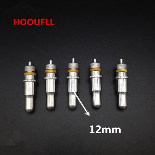 Đầu cắt decal Cho Roland-HOOFULL 12mm
