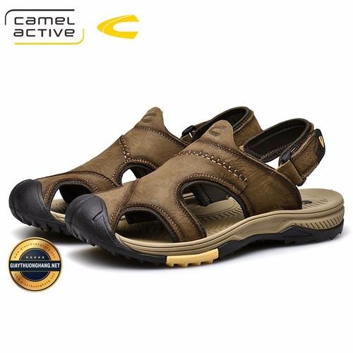 Dép rọ, Giày sandal Nam Camel Active 2019, Mã BC19313 - 6876662 , 16865493 , 15_16865493 , 1128000 , Dep-ro-Giay-sandal-Nam-Camel-Active-2019-Ma-BC19313-15_16865493 , sendo.vn , Dép rọ, Giày sandal Nam Camel Active 2019, Mã BC19313
