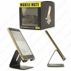Giá đỡ điện thoại, iPhone, iPad, Smartphone, Tablet hợp kim nhôm