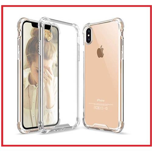 ỐP LƯNG IPHONE XS MAX