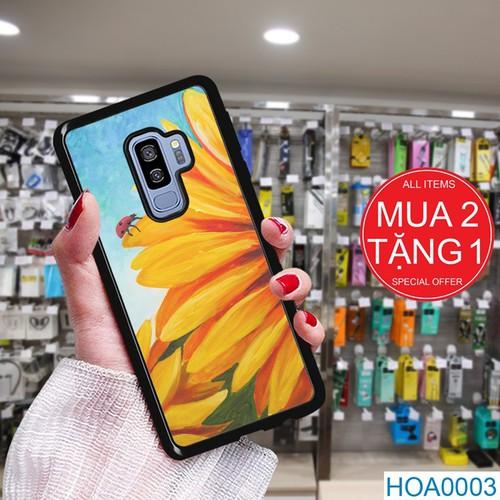 ỐP LƯNG SAMSUNG S9 PLUS DẺO Mã SP: HOA0003S9PLUS - hàng chất lượng cao