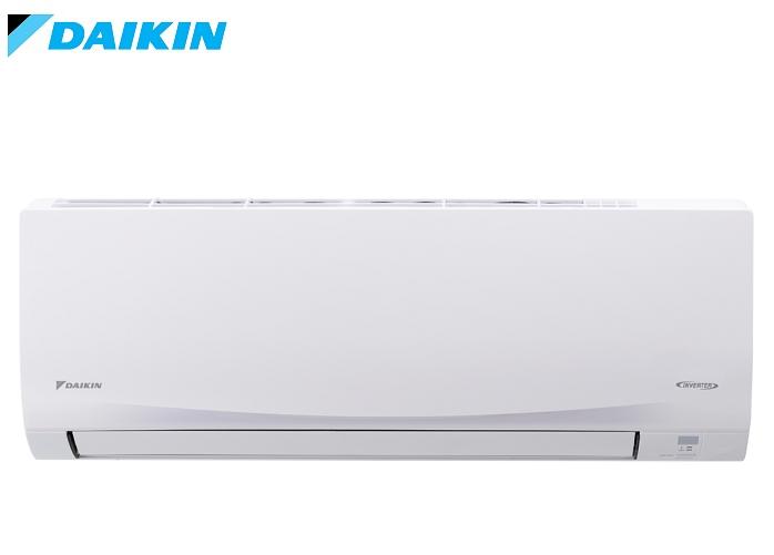 Điều hòa Daikin inverter FTKQ25SAVMV/RKQ25SAVMV