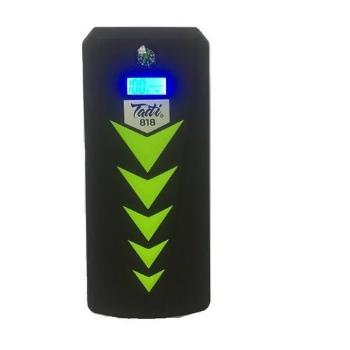 Pin kích đề ô tô, pin hỗ trợ đề ô tô 24000MAH - 7035554 , 16971005 , 15_16971005 , 1300000 , Pin-kich-de-o-to-pin-ho-tro-de-o-to-24000MAH-15_16971005 , sendo.vn , Pin kích đề ô tô, pin hỗ trợ đề ô tô 24000MAH