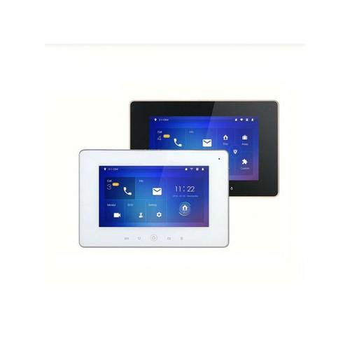 Chuông cửa màn hình Dahua VTH5221D-DW - 6865034 , 16857105 , 15_16857105 , 6240000 , Chuong-cua-man-hinh-Dahua-VTH5221D-DW-15_16857105 , sendo.vn , Chuông cửa màn hình Dahua VTH5221D-DW