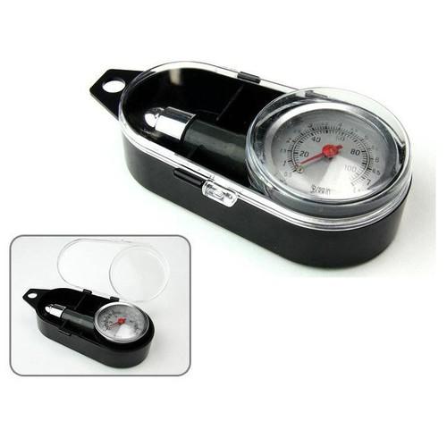 Máy đo áp suất lốp xe hơi cầm tay - 6881139 , 16868635 , 15_16868635 , 66000 , May-do-ap-suat-lop-xe-hoi-cam-tay-15_16868635 , sendo.vn , Máy đo áp suất lốp xe hơi cầm tay