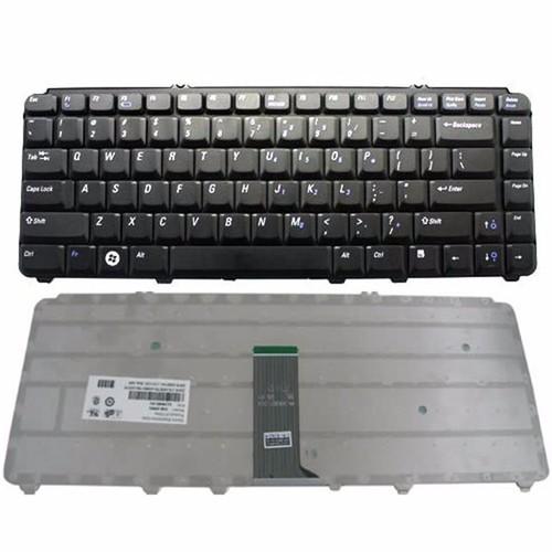 Bàn phím laptop Dell 1400 1420 1421 1500 1520 1525 1526 1540 1545