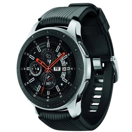 Đồng hồ thông minh Samsung Galaxy watch 46mm R800 Bluetooth 99 - 6881141 , 16868638 , 15_16868638 , 5090000 , Dong-ho-thong-minh-Samsung-Galaxy-watch-46mm-R800-Bluetooth-99-15_16868638 , sendo.vn , Đồng hồ thông minh Samsung Galaxy watch 46mm R800 Bluetooth 99