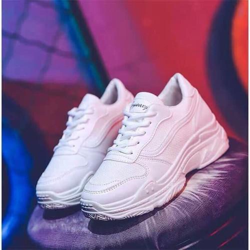 giày sneaker fashion TT80