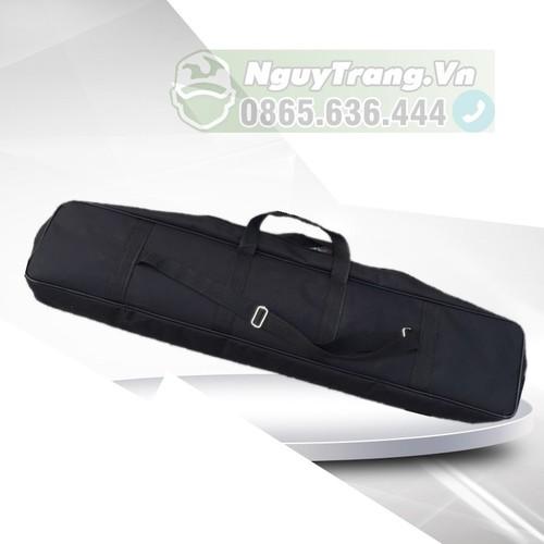 Túi xách đựng cần câu cá dài 80cm