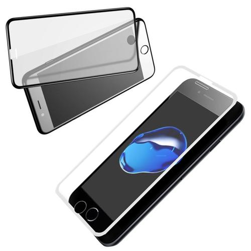 Kính Cường Lực Full Màn ReMax 15D Phủ Nano Cho Điện Thoại Iphone 6-6S