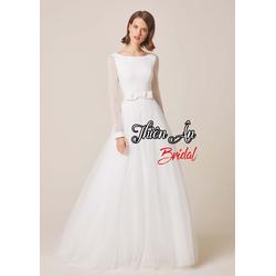 Áo cưới VC80014