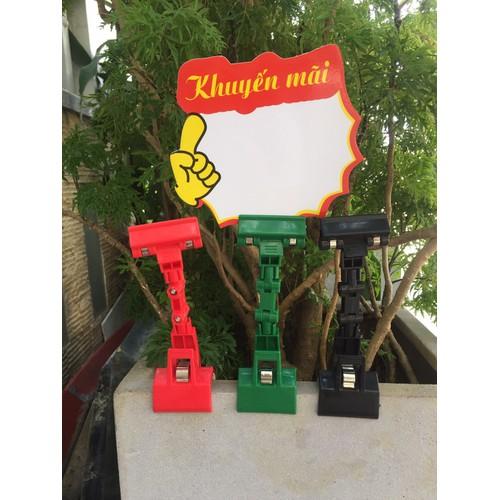Combo 10 Kẹp robot + 10 bảng khuyến mãi, Kẹp bảng giá, Kẹp bảng giá siêu thị, Kẹp sale - 6902440 , 16882929 , 15_16882929 , 190000 , Combo-10-Kep-robot-10-bang-khuyen-mai-Kep-bang-gia-Kep-bang-gia-sieu-thi-Kep-sale-15_16882929 , sendo.vn , Combo 10 Kẹp robot + 10 bảng khuyến mãi, Kẹp bảng giá, Kẹp bảng giá siêu thị, Kẹp sale