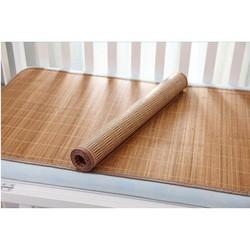 Chiếu trúc điều hòa Bamboo cho bé kích thước 60x120cm