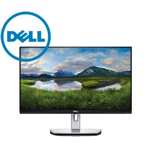 Màn hình LCD Dell S2319H 23 Inch - Hàng chính hãng - New - 6913126 , 16890269 , 15_16890269 , 3500000 , Man-hinh-LCD-Dell-S2319H-23-Inch-Hang-chinh-hang-New-15_16890269 , sendo.vn , Màn hình LCD Dell S2319H 23 Inch - Hàng chính hãng - New