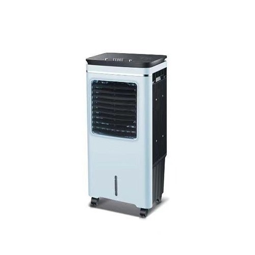 Quạt điều hòa hơi nước Air Cooler LZ-75A - 6910654 , 16888207 , 15_16888207 , 3136000 , Quat-dieu-hoa-hoi-nuoc-Air-Cooler-LZ-75A-15_16888207 , sendo.vn , Quạt điều hòa hơi nước Air Cooler LZ-75A