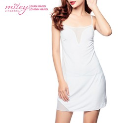 Đầm ngủ Miley Lingerie DDT0200