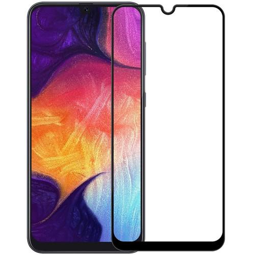 MIẾNG DÁN KÍNH CƯỜNG LỰC FULL MÀN HÌNH ĐIỆN THOẠI Samsung Galaxy A30 - 11098760 , 16900304 , 15_16900304 , 39000 , MIENG-DAN-KINH-CUONG-LUC-FULL-MAN-HINH-DIEN-THOAI-Samsung-Galaxy-A30-15_16900304 , sendo.vn , MIẾNG DÁN KÍNH CƯỜNG LỰC FULL MÀN HÌNH ĐIỆN THOẠI Samsung Galaxy A30