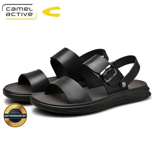 Dép sandal, Giày sandal Nam Camel Active 2019, Mã BC19329 - 4603616 , 16881280 , 15_16881280 , 990000 , Dep-sandal-Giay-sandal-Nam-Camel-Active-2019-Ma-BC19329-15_16881280 , sendo.vn , Dép sandal, Giày sandal Nam Camel Active 2019, Mã BC19329