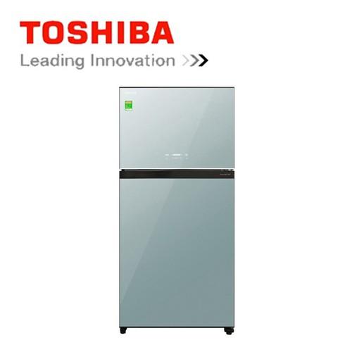 Tủ lạnh Toshiba Inverter 555 lít GR-AG58VA X - 6916881 , 16893196 , 15_16893196 , 17790000 , Tu-lanh-Toshiba-Inverter-555-lit-GR-AG58VA-X-15_16893196 , sendo.vn , Tủ lạnh Toshiba Inverter 555 lít GR-AG58VA X