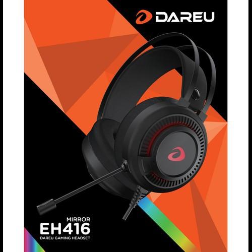 Tai nghe DAREU EH416 Giả lập 7.1- Hàng chính hãng - 6909288 , 16887405 , 15_16887405 , 395000 , Tai-nghe-DAREU-EH416-Gia-lap-7.1-Hang-chinh-hang-15_16887405 , sendo.vn , Tai nghe DAREU EH416 Giả lập 7.1- Hàng chính hãng