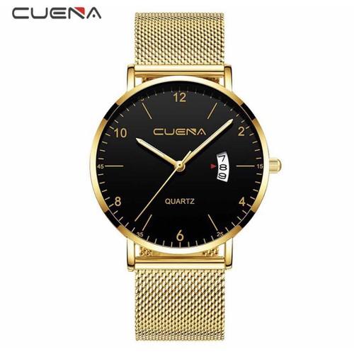 đồng hồ nam CUENA