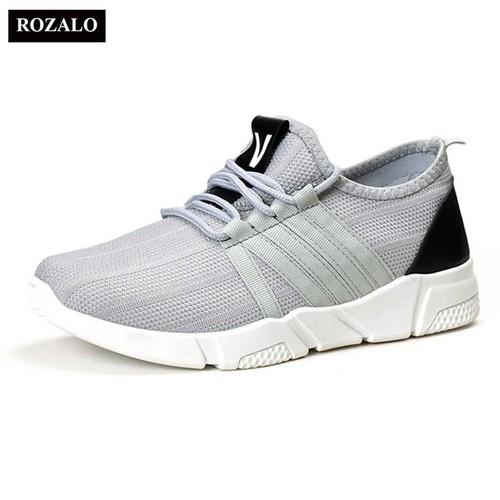 Giày thể thao thời trang đế mềm Rozalo RM7812 - 6905554 , 16884959 , 15_16884959 , 184000 , Giay-the-thao-thoi-trang-de-mem-Rozalo-RM7812-15_16884959 , sendo.vn , Giày thể thao thời trang đế mềm Rozalo RM7812
