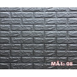Giấy dán tường- giấy dán tường