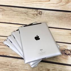 ipad 2 16GB wifi chính hãng