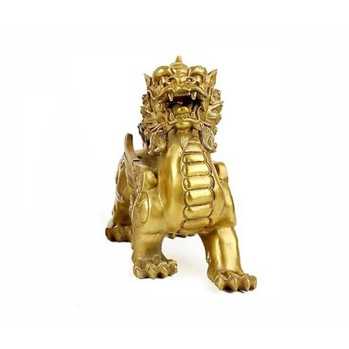 Tượng linh vật tỳ hưu đứng bằng đồng thau cỡ đại phong thủy phát tài lộc - 6896941 , 16879358 , 15_16879358 , 789000 , Tuong-linh-vat-ty-huu-dung-bang-dong-thau-co-dai-phong-thuy-phat-tai-loc-15_16879358 , sendo.vn , Tượng linh vật tỳ hưu đứng bằng đồng thau cỡ đại phong thủy phát tài lộc