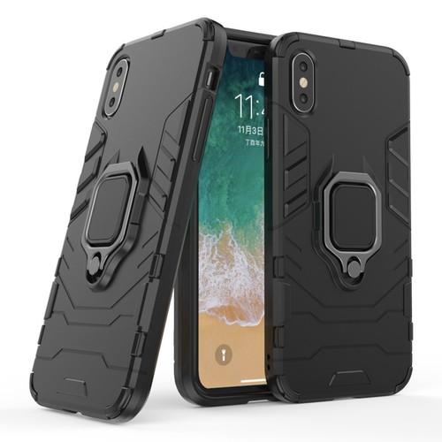 Ốp lưng iPhone X XS, Ốp iron man chống sốc kèm nhẫn iring chống xem video cho iPhone X XS - 11097730 , 16879557 , 15_16879557 , 100000 , Op-lung-iPhone-X-XS-Op-iron-man-chong-soc-kem-nhan-iring-chong-xem-video-cho-iPhone-X-XS-15_16879557 , sendo.vn , Ốp lưng iPhone X XS, Ốp iron man chống sốc kèm nhẫn iring chống xem video cho iPhone X XS
