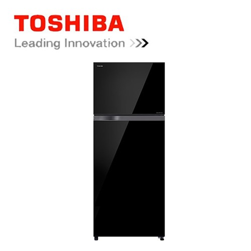 Tủ Lạnh Toshiba Inverter 194 lít GR-A25VUBZ - 6916344 , 16892651 , 15_16892651 , 5390000 , Tu-Lanh-Toshiba-Inverter-194-lit-GR-A25VUBZ-15_16892651 , sendo.vn , Tủ Lạnh Toshiba Inverter 194 lít GR-A25VUBZ