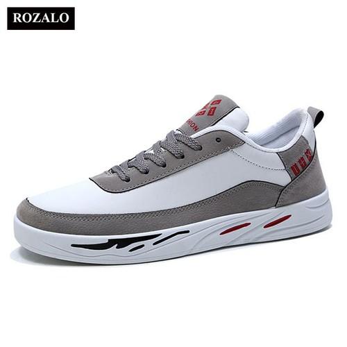 Giày nam thời trang thể thao Rozalo RM8006 - 6903677 , 16883717 , 15_16883717 , 255000 , Giay-nam-thoi-trang-the-thao-Rozalo-RM8006-15_16883717 , sendo.vn , Giày nam thời trang thể thao Rozalo RM8006