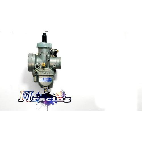 bình xăng con nova ls - 6894151 , 16877688 , 15_16877688 , 350000 , binh-xang-con-nova-ls-15_16877688 , sendo.vn , bình xăng con nova ls