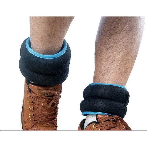 Tạ đeo chân 0.3kg