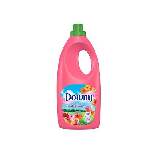 Nước xả vải Donwy hương cánh đồng hoa chai 900ml