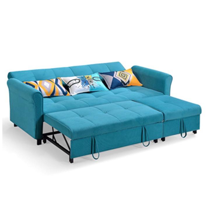 Ghế Sofa Giường Keo Nhập Khẩu Hfc Sfgk08 20 Cao Cấp