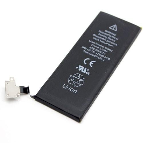 Pin IP 6S