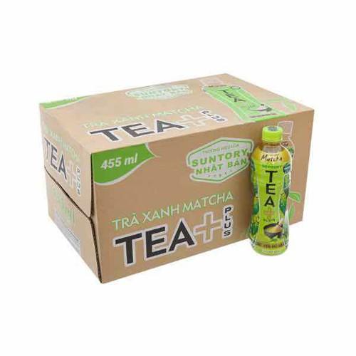 trà xanh maxcha 455ml với 24 chai - 4603019 , 16878000 , 15_16878000 , 172000 , tra-xanh-maxcha-455ml-voi-24-chai-15_16878000 , sendo.vn , trà xanh maxcha 455ml với 24 chai