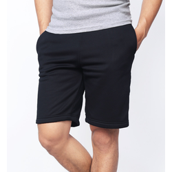 Quần shorts thun nam cao cấp