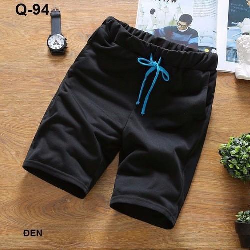 Quần shorts nam  cao cấp - 6927705 , 16901451 , 15_16901451 , 109000 , Quan-shorts-nam-cao-cap-15_16901451 , sendo.vn , Quần shorts nam  cao cấp