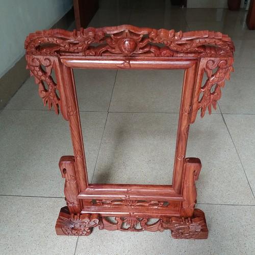 khung ảnh thờ cúng gỗ hương cỡ ảnh 20cmx30cm - 6905501 , 16884892 , 15_16884892 , 1150000 , khung-anh-tho-cung-go-huong-co-anh-20cmx30cm-15_16884892 , sendo.vn , khung ảnh thờ cúng gỗ hương cỡ ảnh 20cmx30cm
