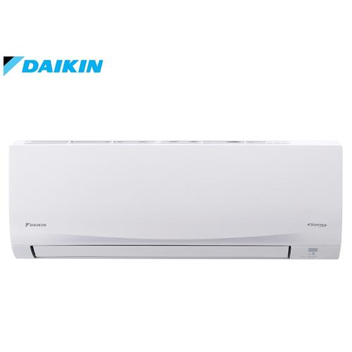 Máy lạnh Daikin Inverter 2.5HP FTKQ60SVMV