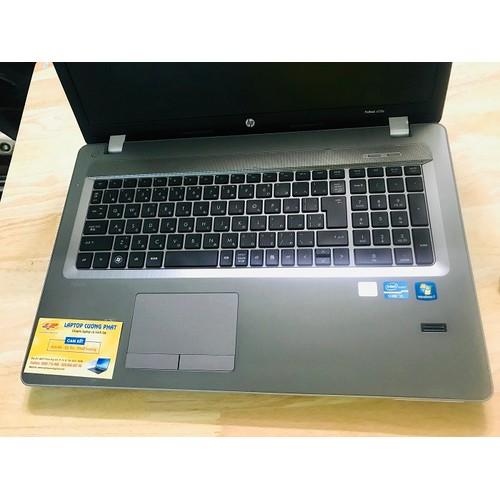 Laptop cũ giá rẻxách tay Laptop HP 4730Score i7 ram 4gb ssd 128gb 17 inch xách tay mỹ nguyên zin giá rẻ cho anh em nhu cầu máy lớn - 4603724 , 16881413 , 15_16881413 , 6900000 , Laptop-cu-gia-rexach-tay-Laptop-HP-4730Score-i7-ram-4gb-ssd-128gb-17-inch-xach-tay-my-nguyen-zin-gia-re-cho-anh-em-nhu-cau-may-lon-15_16881413 , sendo.vn , Laptop cũ giá rẻxách tay Laptop HP 4730Score i7